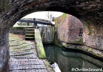 Canals 3