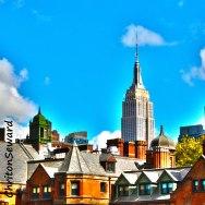 Empire State 04