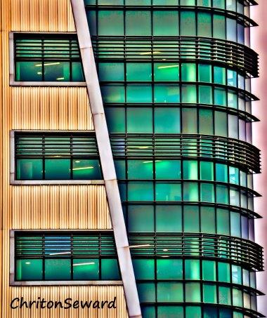 QE Hospital 2
