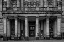 20170210-dsc_7214-council-house