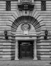 20170210-dsc_7221-ryland-house
