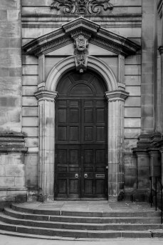 20170210-dsc_7236-cathedral