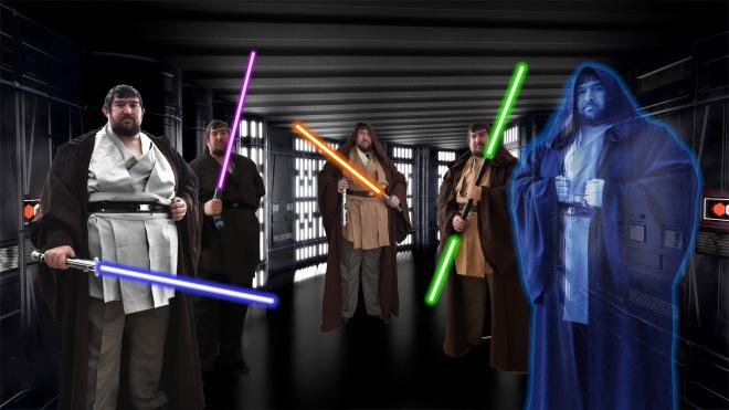 20200504-Jedi Gathering